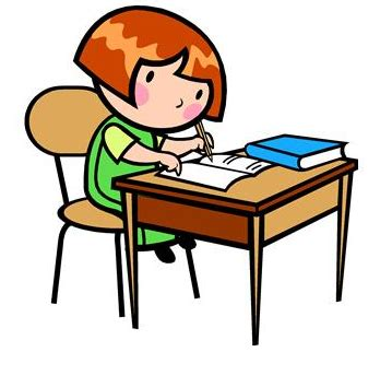Essay writing about good students